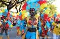 https://www.waibe.fr/sites/jpadami/medias/images/Guadeloupe/IMG_5840.JPG