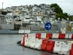 https://www.waibe.fr/sites/jpadami/medias/images/Guadeloupe/P1030291.jpg