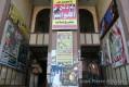 https://www.waibe.fr/sites/jpadami/medias/images/Hurghada/IMG_6026.jpg