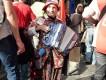https://www.waibe.fr/sites/jpadami/medias/images/Lorraine/P10102471.jpg