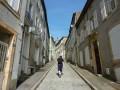 https://www.waibe.fr/sites/jpadami/medias/images/Lorraine/P1010767.jpg