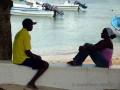 https://www.waibe.fr/sites/jpadami/medias/images/Republique_Dominicaine/P1010495.jpg