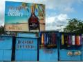 https://www.waibe.fr/sites/jpadami/medias/images/Republique_Dominicaine/P1010498.jpg