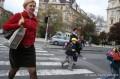 https://www.waibe.fr/sites/jpadami/medias/images/__HIDDEN__galerie_33/Budapest2012WIMG_4645.JPG