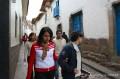 https://www.waibe.fr/sites/jpadami/medias/images/__HIDDEN__galerie_33/Cuzco2009W.JPG