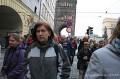 https://www.waibe.fr/sites/jpadami/medias/images/__HIDDEN__galerie_33/Prague2012WIMG_5004.JPG