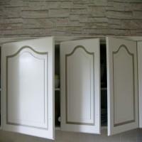 4 peinture meuble