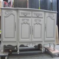 meuble peint1 1