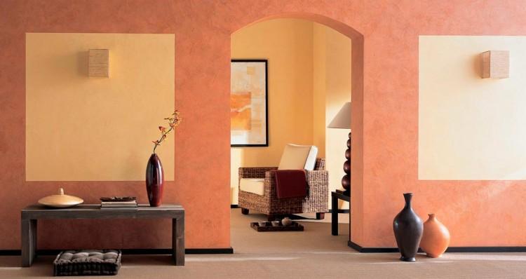 peinture interieur 1