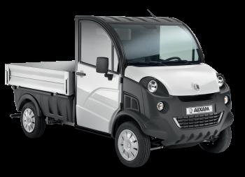 vehicule utilitaire sans permis min dt000 34av plateauridelles