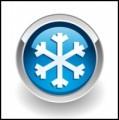 logo clim