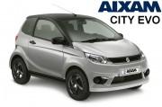 AIXAM CITY EVO JPM AUTO CANNES 02