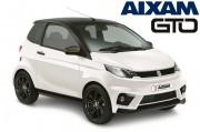 AIXAM GTO JPM AUTO CANNES 01