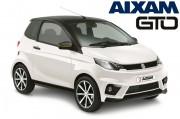 AIXAM GTO JPM AUTO CANNES 02