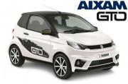 AIXAM GTO JPM AUTO CANNES 03
