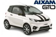 AIXAM GTO JPM AUTO CANNES 04