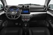 JPM AUTO CANNES TABLEAU DE BORD GT 01