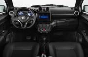 JPM AUTO CANNES TABLEAU DE BORD GT 02