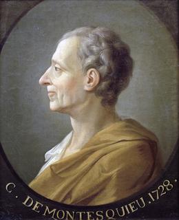 260px Montesquieu 1