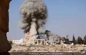 Palmyre 3 jpg