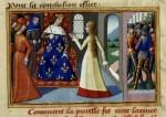 Vigiles du roi Charles VII 02