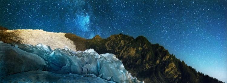 Plateau des Pyramides 2 printemps ete 2020