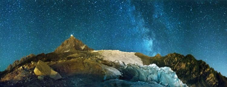 Plateau des Pyramides 4 printemps ete 2020