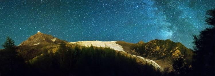 Plateau des Pyramides 5 belvedere 1568m printemps ete 2020