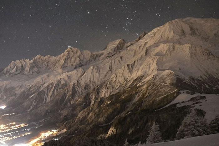 DSC5377 Vallee de Chamonix