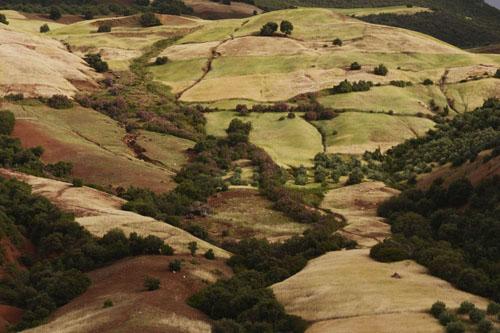 DSC9944  Vallee de Kerouchen