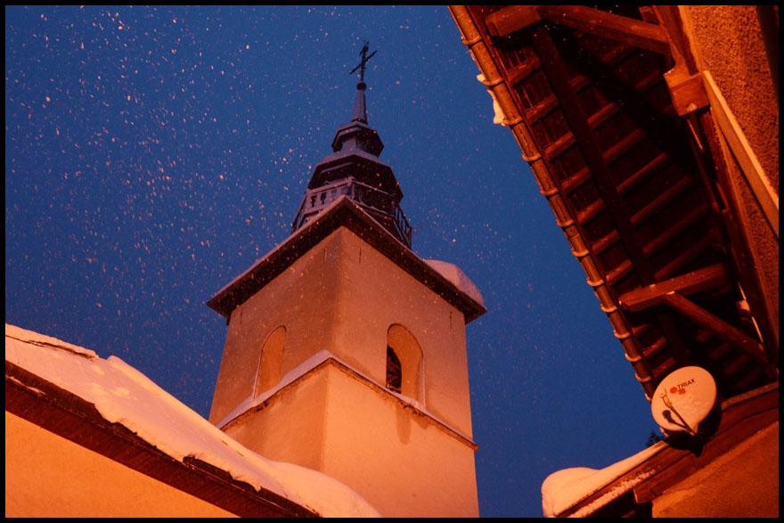 DSC 5414 Eglise d  Argentiere copie