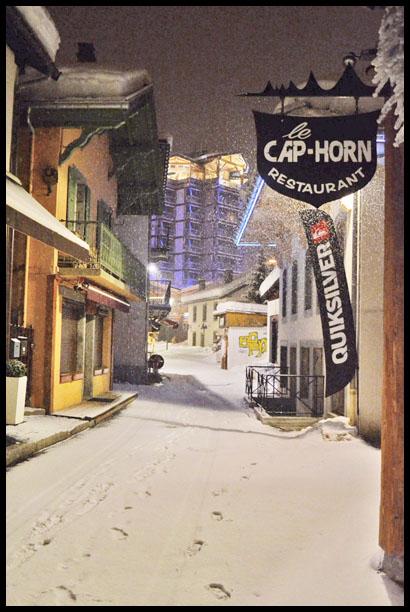 DSC 7195 Rue des Moulins   Chamonix copie