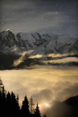 DSC3678  Vallee de Chamonix