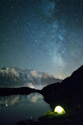 DSC7821 Lac des Cheserys