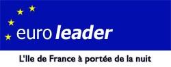euroleader