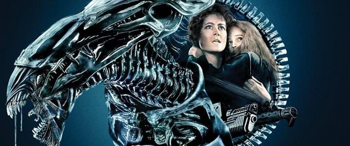 Aliens 1 News
