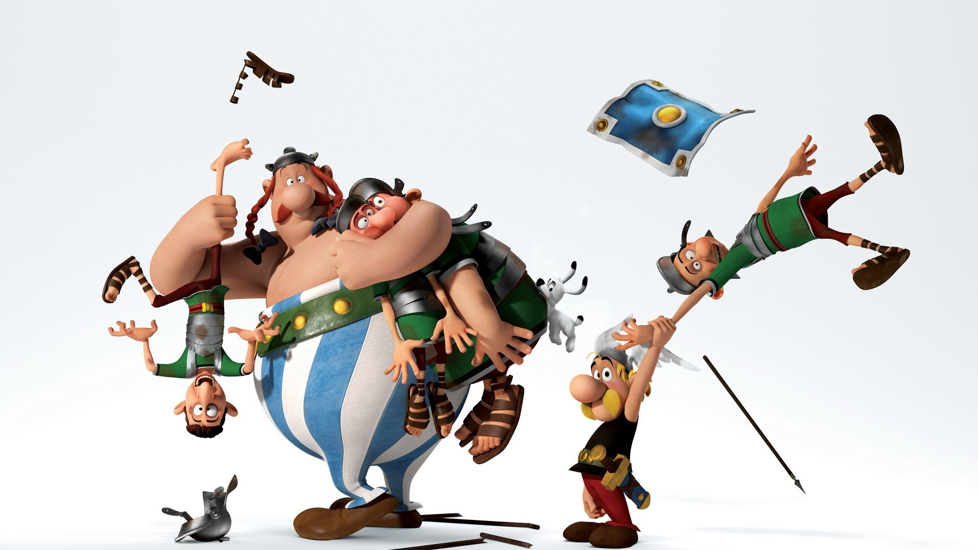 570277 asterix wallpaper 1920x1080 notebook