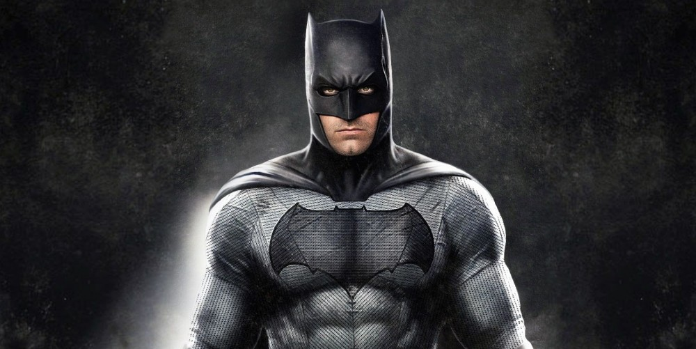 1475574503 1459417237 guys that s not ben affleck s body within the batman suit 910250