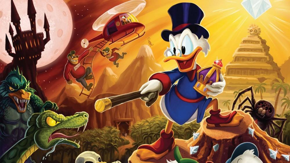 ducktales remastered wii u box art 1444.0