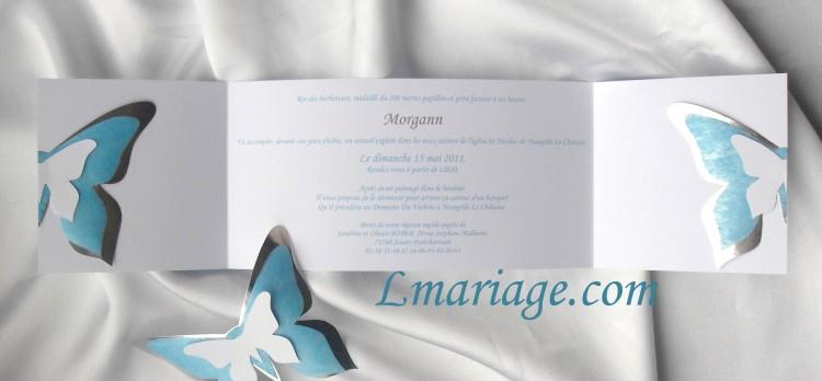 fp prest turq argent Morgann 014