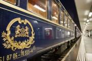 Orient Express Buchs