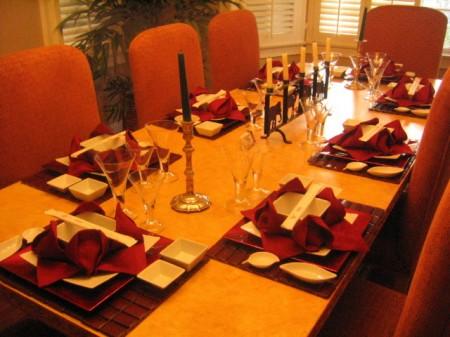 table agent Kim Basinger