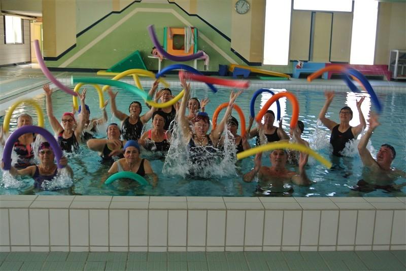 piscine 2019