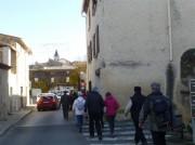 https://www.waibe.fr/sites/lesgenets/medias/images/__HIDDEN__galerie_13/P1690413.JPG