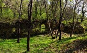 https://www.waibe.fr/sites/lesgenets/medias/images/__HIDDEN__galerie_35/Chartreuse_de_Prebayon_mur_en_ruines.jpg