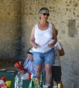 https://www.waibe.fr/sites/lesgenets/medias/images/__HIDDEN__galerie_74/P1700449.JPG