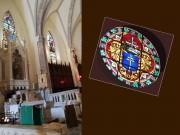 https://www.waibe.fr/sites/lesgenets/medias/images/__HIDDEN__galerie_76/Diapositive39.JPG
