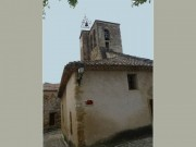 https://www.waibe.fr/sites/lesgenets/medias/images/__HIDDEN__galerie_93/Diapositive29.JPG