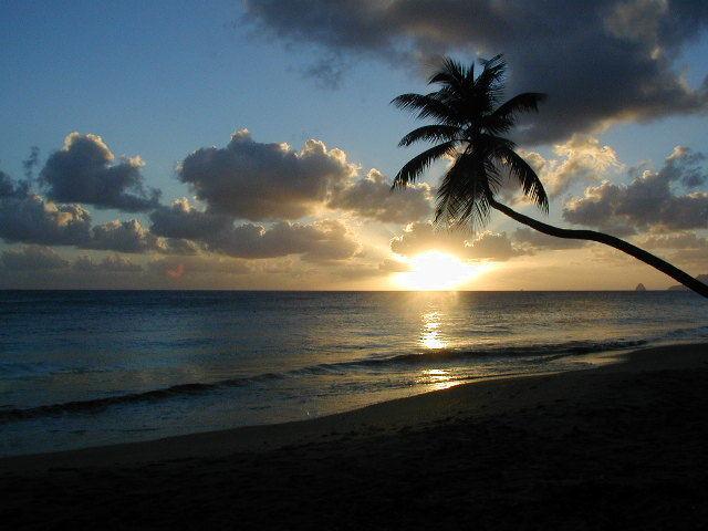 coucher de soleil martinique 5816156269 387712