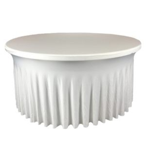 nappe juponnage blanche 300x301